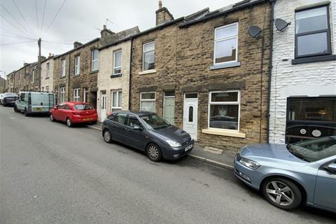 3 bedroom terraced house for sale - Bole Hill Lane, Sheffield, S10 1SB