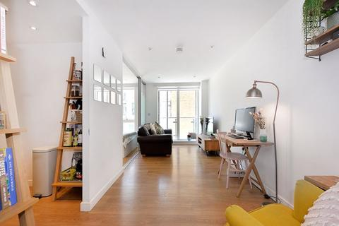 Studio for sale - Ceram Court, Bow, E3