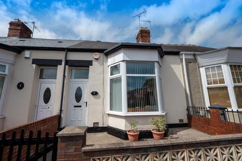 1 bedroom cottage for sale - Stewart Street, Barnes, Sunderland