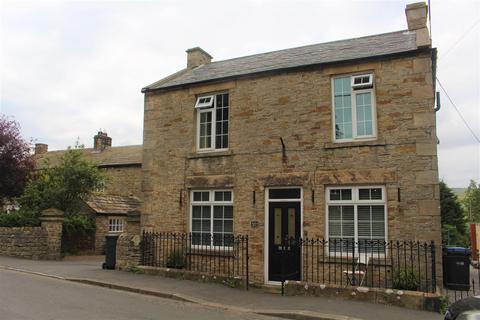 4 bedroom detached house for sale - Mickleton, Barnard Castle
