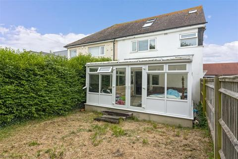 5 bedroom house for sale - Sunny Close, Goring-By-Sea, Worthing