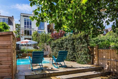5 bedroom semi-detached house for sale - Deodar Road, Putney, London