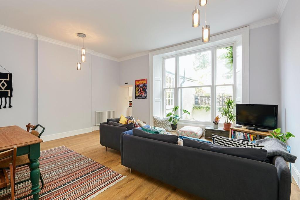 8 Winsor Terrace   Living Room B.jpg