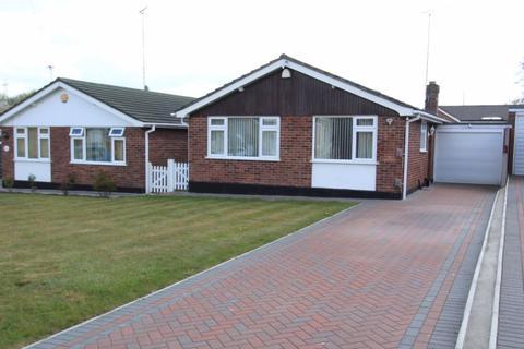 3 bedroom house to rent - Three Bedroom Detached Bungalow - WICKFORD