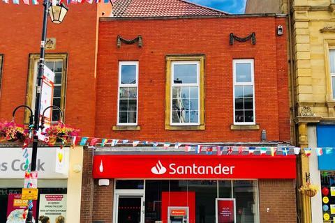Property for sale - Queen Street, Morley, Leeds, LS27 8EF