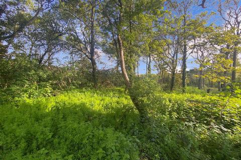 1 bedroom property with land for sale - Buckwyns, Billericay, Essex