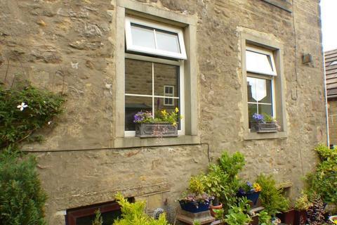 1 bedroom cottage to rent - HIGH STREET, GARGRAVE, SKIPTON, BD23 3RA