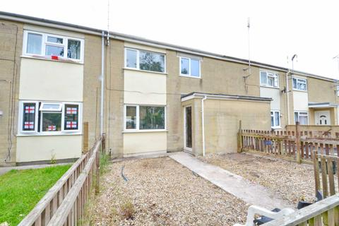 5 bedroom terraced house to rent - Blagdon Park, Whiteway