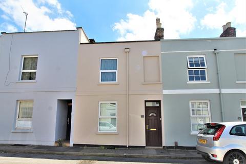 3 bedroom property for sale - KEYNSHAM STREET, GL52
