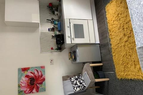 Studio to rent - Spencer Avenue, Earlsdon, Coventry, CV5