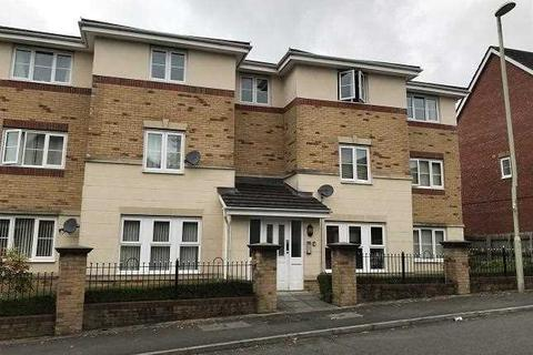 2 bedroom apartment for sale - Meadow Hill, Church Village, Pontypridd