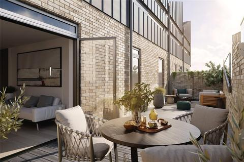 3 bedroom apartment for sale - Audiology House, SW12