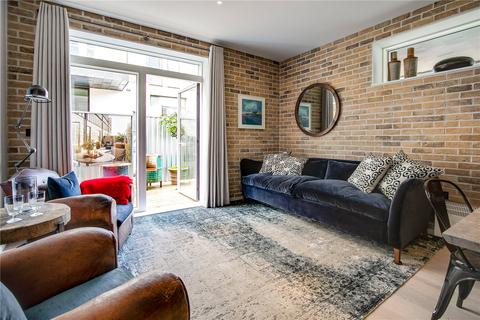 2 bedroom apartment for sale - Audiology House, SW12