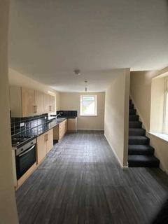 3 bedroom terraced house for sale - William Street, Ystrad, Pentre