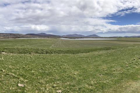 Land for sale - Croft 244, Garryheillie, Isle of South Uist, HS8