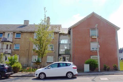1 bedroom flat for sale - Owen Avenue, The Murray, East Kilbride G75