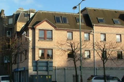2 bedroom flat to rent - 5 Loretto House, Scott Street, Perth PH1 5EH