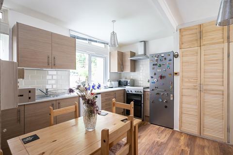 2 bedroom maisonette for sale - Victoria Rise, Clapham, SW4