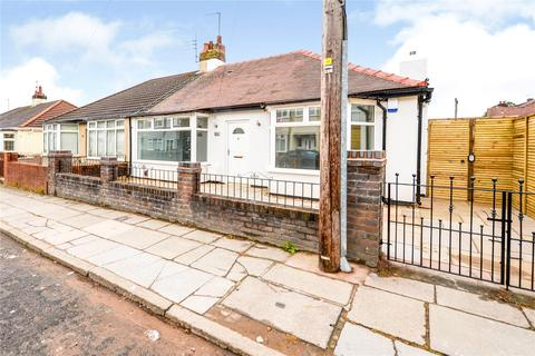 3 bedroom bungalow for sale - Darley Drive, Liverpool, L12