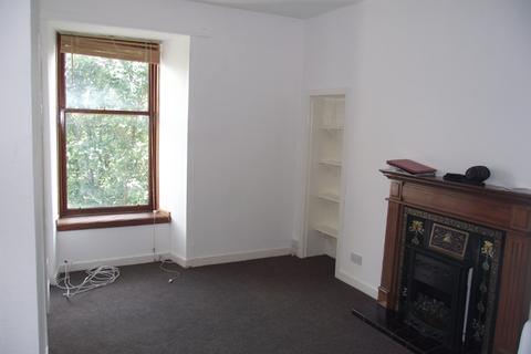 1 bedroom flat to rent - Upper Bridge Street, Stirling, FK8