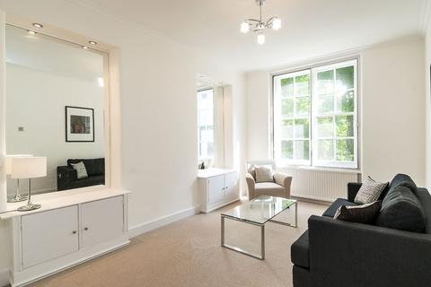 2 bedroom flat for sale - Grove End Road, St Johns Wood, London
