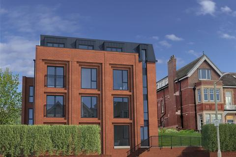 2 bedroom apartment for sale - Spicer Road, Exeter, EX1