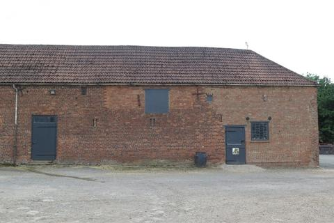 Property to rent - Meaux, Beverley, East Riding of Yorkshire