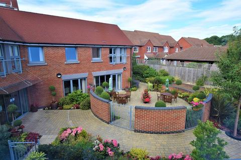 1 bedroom retirement property for sale - Blunsdon Court, Lady Lane