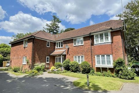 2 bedroom flat for sale - Snowdon Road, Westbourne, Bournemouth