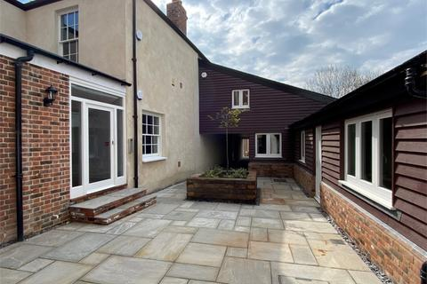 1 bedroom townhouse to rent - Henley-on-Thames, Oxfordshire