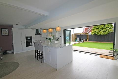 4 bedroom semi-detached bungalow for sale - Hammy Lane, Shoreham-by-Sea