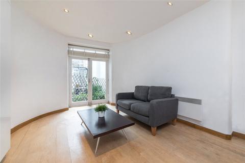 Studio for sale - Westbourne Terrace, London