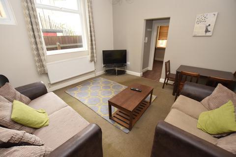 2 bedroom apartment to rent - Duffield Road, Derby DE22 1BG