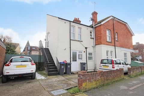 1 bedroom flat for sale - Elm Grove, West Worthing BN11 5LQ