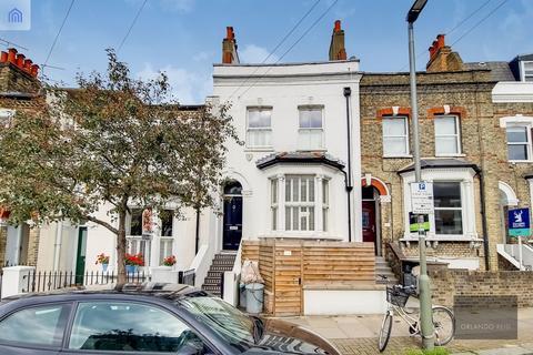 2 bedroom barn conversion for sale - Taybridge Road, Battersea