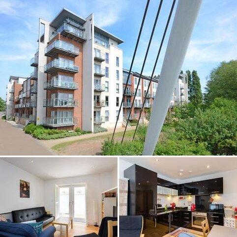 1 bedroom apartment for sale - Adventurers Court, Hungate, York