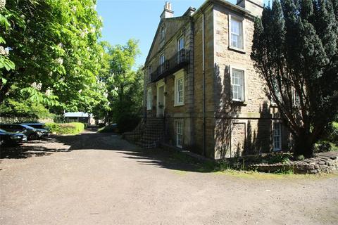 2 bedroom apartment to rent - 5/1 Spylaw House, Spylaw Street, Edinburgh, Midlothian