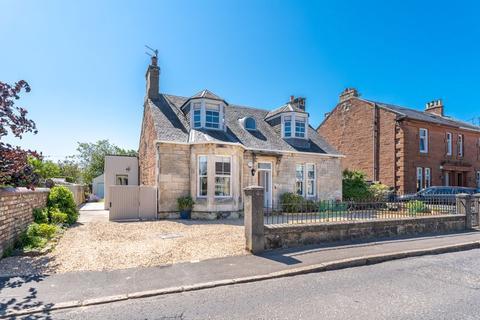 4 bedroom detached villa for sale - Cessnock 40 St. Quivox Road, Prestwick KA9 1LU