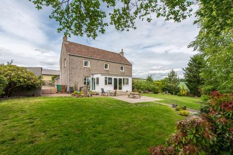 4 bedroom farm house for sale - West Bonhard, Bonhard Road, Carnock, KY12
