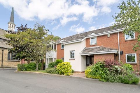 2 bedroom apartment for sale - Jesmond Place, Jesmond, Newcastle upon Tyne