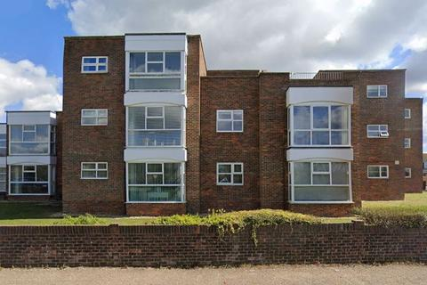 2 bedroom apartment for sale - GORING BY SEA
