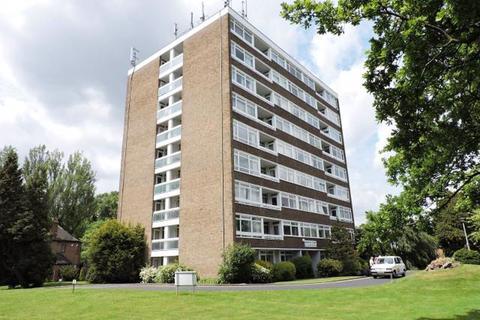 2 bedroom apartment for sale - Handsworth Wood Road, Handsworth Wood, Birmingham