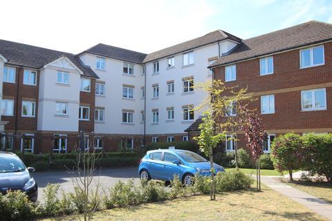 1 bedroom retirement property for sale - Parkland Grove, Ashford, TW15