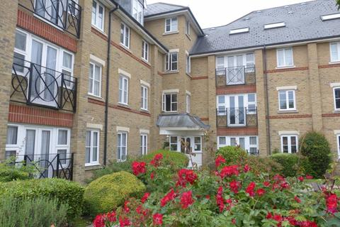 2 bedroom flat to rent - Gater Drive, Enfield