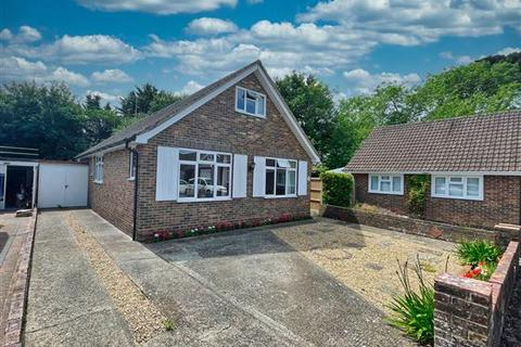 5 bedroom chalet for sale - East Mead, Ferring, West Sussex, BN12 5EA