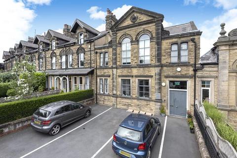2 bedroom flat for sale - Grove Road, Harrogate, HG1 5EW