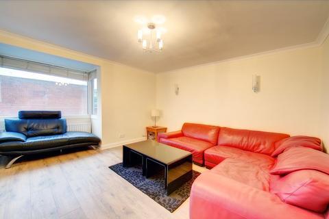 1 bedroom flat for sale - Vale Walk, Jesmond Vale, Newcastle upon Tyne