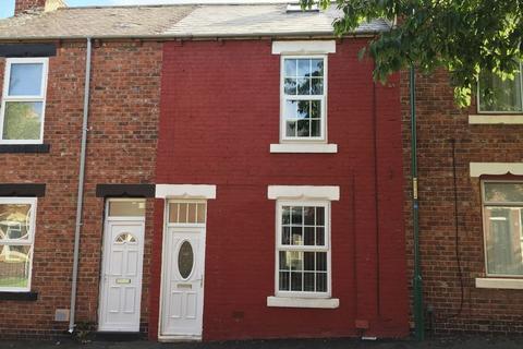 2 bedroom house to rent - Parliament Street, Hebburn