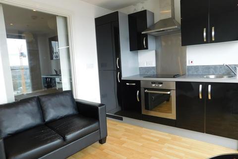 1 bedroom apartment to rent - Echo Central, Cross Green Lane, Leeds