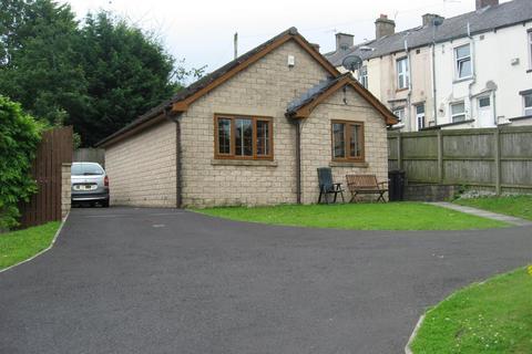 2 bedroom detached bungalow for sale - Barker Court, Brierfield, Nelson